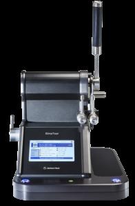 ElmaTear elmendorf tear tester textile testing instrument image