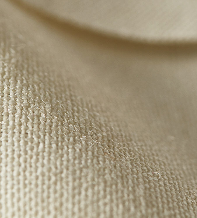 Original SM25 abrasive cloth manufactured by James Heal, for use on martindale abrasion and pilling tester