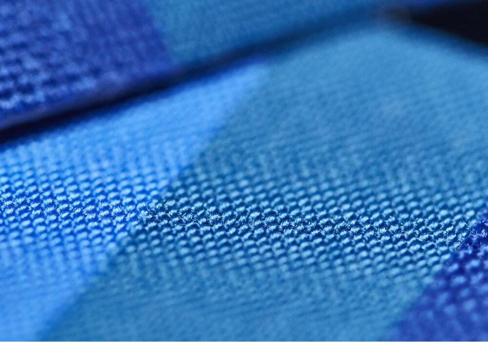 blue-wools-light-fastness-testing