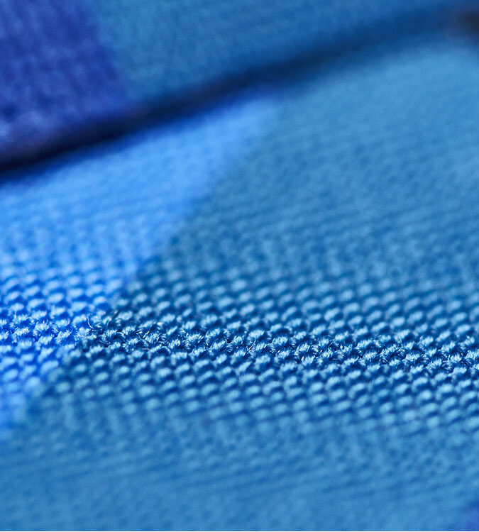 blue-wools-light-fastness-testing