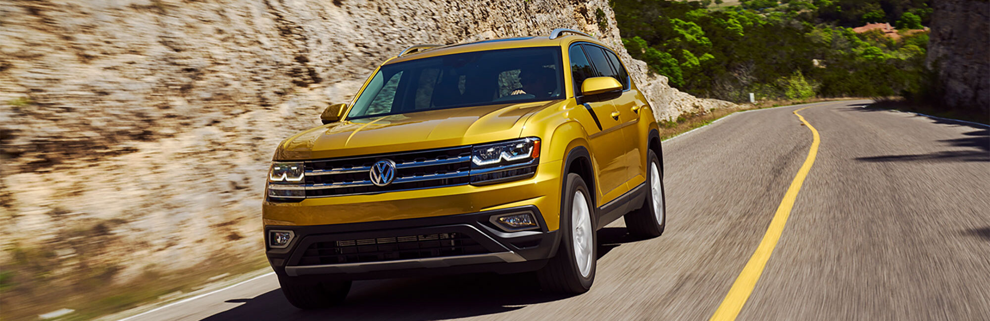 Volkswagen Car - for ElastAbrasion Elastomeric Abrasion Tester
