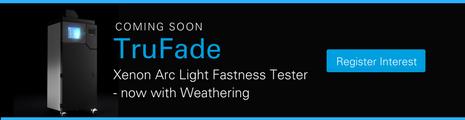 trufade-light-fastness-testing-cta