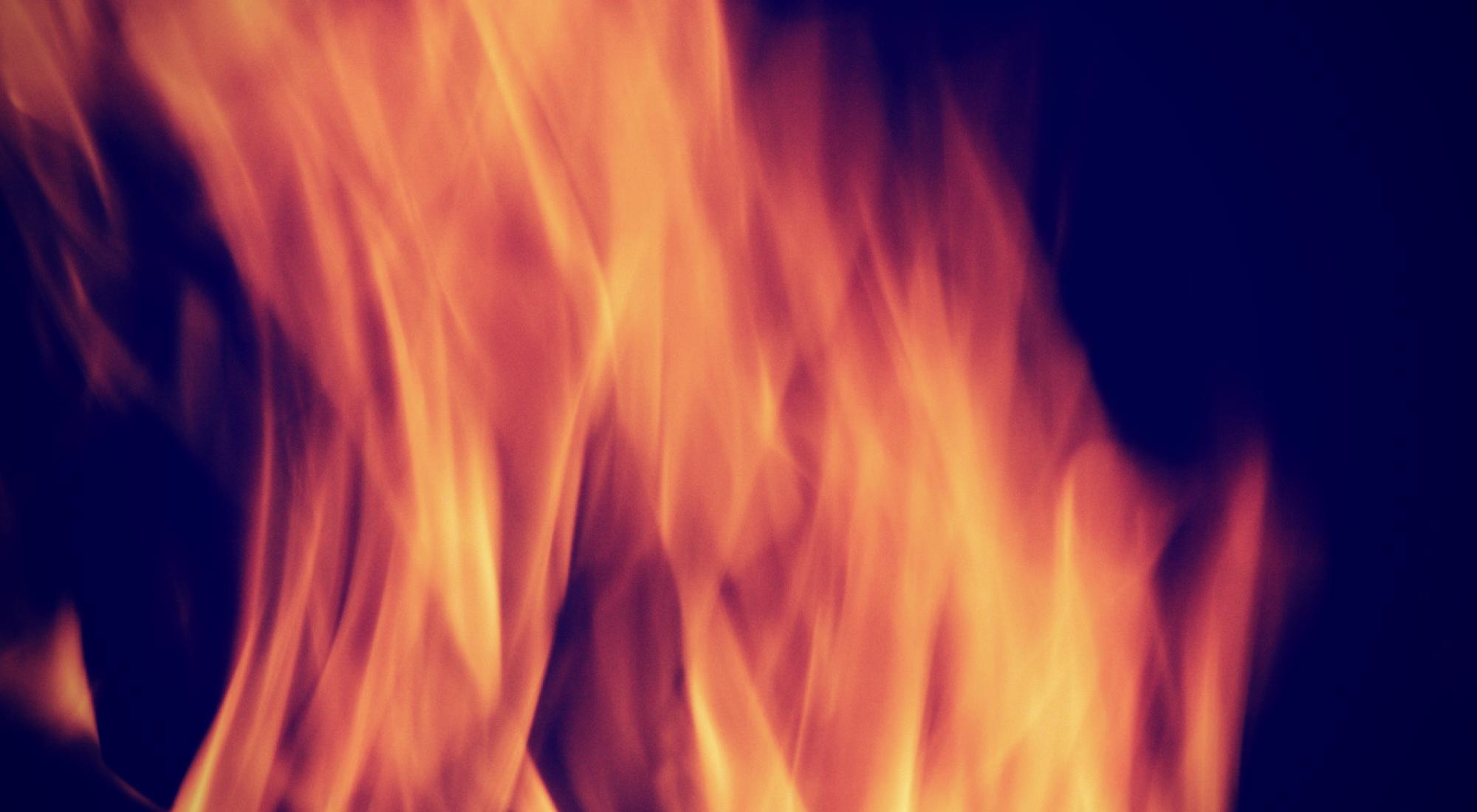 Flammabilitytesting