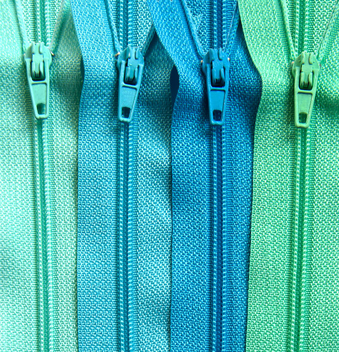 T14 Zip Testing Kit zips application image