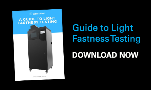 light fastness testing guide download button