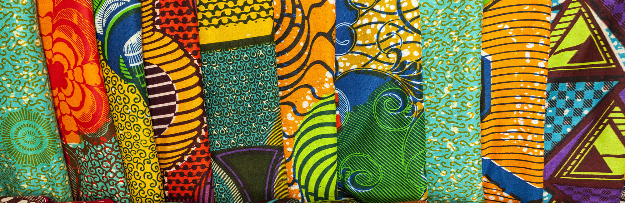 african textiles itme 2020