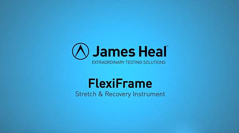 FlexiFrame