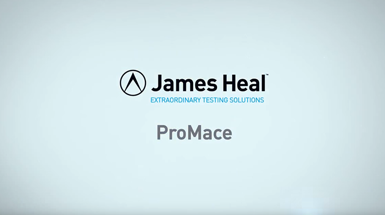 ProMace